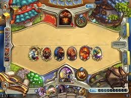Alarm O Bot Deck Lich King by What Are Your