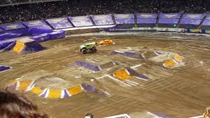 Monster Jam Show Oakland 2017 (part 1 Of 3) - YouTube Oakland Alameda Coliseum Section 308 Row 16 Seat 10 Monster Jam Event At Evention Donkey Kong Pics Only Mayhem Discussion Board Sandys2cents Ca Oco 21817 Review Rolls Into Nlr In April 2019 Dlvritqkwjw0 Arnews 2015 Full Intro Youtube California February 17 2018 Allmonster Image 022016 Meyers 19jpg Trucks Wiki On Twitter Is Family Derekcarrqb From 2011 Freestyle Bone Crusher Advance Auto Parts Feb252012 Racing Seminars Sonoma County Fair