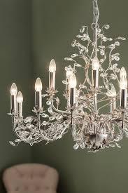 kronleuchter fürs wohnzimmer wohnzimmer leuchte