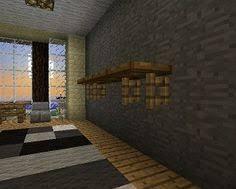Minecraft Living Room Ideas by Living Room Furniture Ideas For Minecraft Cool Bedroom Ideas For