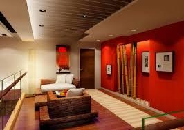 die wohnzimmer deko erfrischen ohne viel geld auszugeben