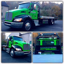 Car Shipping Nationwide From Autoland Of Pittsburgh Kenworth Cab Chassis Trucks In Pennsylvania For Sale Used 2007 Intertional 9400 Dump Truck For 505514 Pittsburgh Food Trucks Parmesan Princess Ford Pa On Buyllsearch Isuzu Npr Baierl Well Beat Anybodys Price New 2017 Freightliner Business Class M2 106 Van Box Intertional