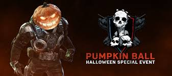 Forge Of Empires Halloween Quests 9 by All The Games With Halloween 2016 Events And Updates Gamespot