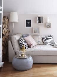 Ikea Living Room Ideas Pinterest by Ikea Kivik Chaise Lounge Google Search Decor Pinterest