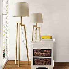 Holmo Floor Lamp Assembly by Ikea Floor Lamp Adjustable And Ikea Orgel Floor Lamp Assembly
