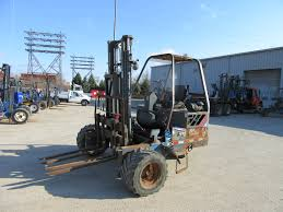 Inventory Items Archive - D.W. Lift Sales, Inc Used Moffetts Piggy Back Ailertruck Mounted Forklifts For Sale 2003 Diesel Moffett M5500 Truck Forklift Sod Loaders Hiab Launches The Moffett M5 Nx Truck Mounted Forklift M8 Kings Transport Services Ltd M2403w Forklifts Price 6097 Year Of The Delivery Residential Remodel By Kuiken Receives Order For From Topps Tiles 26 Tonne Rigids Farsley Hiab Brochure Prospekt Auto Brochure