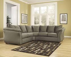 Sofas Ken Lu Furniture Winston Salem NC