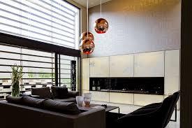 hanging lights for living room home design