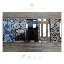 12x12 Antique Mirror Tiles by List Manufacturers Of Beveled Mirror Tile Buy Beveled Mirror Tile
