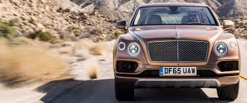 2017 Bentley Bentayga: A New King - Autofocus.ca New 2019 Bentley Bentayga Review Car In Used Dealer York Jersey Edison 2018 Bentayga W12 Black Edition Stock 8n018691 For Sale Truck First Drive Redesign Coinental Gt Convertible Paul Miller Latest Cars Archives World Price And Release Date With The Suv Pastor In Poor Area Of Pittsburgh Pulls Up Iin A 350k Unique Onyx Edition Awd At Five Star Nissan Hyundai Preowned