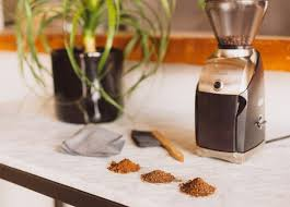 Brewing Coffee Is A Complex Process With Lot Of Variables Involved It Can Be Overwhelming To Keep Track Every Minute Detail In Pour Over