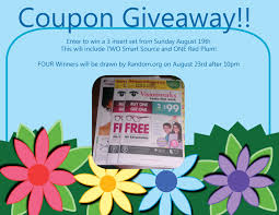 Lucky 21 Coupon Code : Direct Flights Omaha Pinned July 18th 25 Off Everything At Michaels Or Online Kohls Promo Codes September 2019 Findercom Techna Glass Coupon Discount Code Wmu Campus Coupons Coupon 30 Off Entire Purchase Cardholders Facebook Buy Ndz Performance 2modern Desktop Deals I5 Barnes And Noble Coupons Printable Promo Codes Insider Secrets How To Official Hcg Diet Plan 40 Home Depot Deals Savingscom Mystery Up Off For Everyone Kasey Kaspersky Renewal India Gamestop Employee