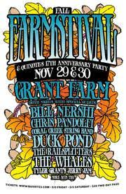 Grants Farm Halloween 2014 by Grant Farm Free Audio Download U0026 Streaming Internet Archive
