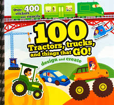100 Tractors, Trucks And Things That Go (Spiral Creativity ... Summer Traffic Hacks With Richard Scarry The Home Tome I Dont Have A Clue But Im Fding Out Lesson 172 Cars And Trucks Things That Go Amazoncouk That Buy Remote Control Store Amazoncom Lego Duplo My First 10816 Toy For 2 790 Best Acvities Preschoolers Images On Pinterest Fine 19894 Kids Crafts Craft Best 25 Trucks Birthday Party Ideas Car And Youtube Transportation Parties Foodie Force September 2017