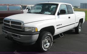 1999 Dodge Ram 1500 Club Cab Pickup Truck | Item 5220 | SOLD... Busesslink Bolles Stafford Ct Mson Ma Commercial Vehicles Cargo Vans Mini Transit Promaster Used 2008 4door Dodge Ram 4500 Tow Truck For Sale Youtube Maislin Bros Fleet Trucking Pinterest Ford Trucks Kolar Chevrolet Buick Gmc Fleet Trucks And Sales Near Queen Creek Az 2019 1500 For Sale In Edmton All New Best Work Ocala Fl Phillips Chrysler Durango Police Special Service Vehicle At Crown North Home Capital Services Business 2014 2500 Crew Cab Long Bed Lease Remarketing