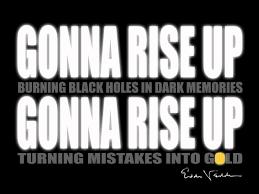 Eddie Vedder No Ceiling Ukulele Chords by Eddie Vedder Guaranteed Lyrics Poetry Literature