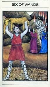Mythic Tarot Deck Book Set by 12 Best 9 Pentacles Images On Pinterest Pentacle Tarot Cards