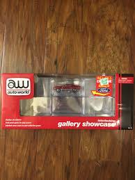 Hobby Lobby Has These Display Cases For $16.99 But They Have ... 40 Off Michaels Coupon March 2018 Ebay Bbb Coupons Pin By Shalon Williams On Spa Coupon Codes Coding Hobby Save Up To Spring Items At Lobby Quick Haul With Christmas Crafts And I Finally Found Eyelash Trim How Shop Smart Save Online Lobbys Code Valentines 50 Coupons Codes January 20 Up Off Know When Every Item Goes Sale Lobby Printable In Address Change Target Apply For A New Redcard Debit Or Credit Get One Black Friday Cnn