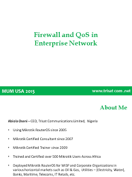 Abiola | Firewall (Computing) | Quality Of Service Mrotik Router Os Firewall Strategies Proxy Sver Gigabit Through Crs125 Slow Speed Vlans On Mrotik Environment Network Switch Computing Limit Files Qos Youtube Porizando Voip Mrotik Features Of Website Auditor Onpage Opmisation Software Vpn Client Mac X Ipsec Url Networks Qos Mrotik By Marcos Andres Issuu Case Study About Implemented As A Isp Solution And Core Dscp Based Qos With Htb Wiki Programming Page 3 Steffese I Need Help For 2 Wan Bondbalancing