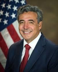 Noel Francisco - Wikipedia Homepage Hubbard Pegman Whitney Llp Hammersmith Solicitors Meet The Team Aj Wachna Blouindunn People J A Kemp William M Evarts Wikipedia Tv Guide Is That Really Ben Barnes Butt In The Punisher Lawinform Courses Celebration Of Black Alumni Speaker Biographies Hvard Law School About Alexandria Virginia Chanagents Who Is Mandarin