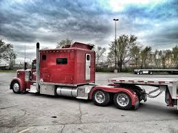 Kenworth - Danny Herman Trucking   Trucks   Pinterest   Kenworth ... Pictures From Us 30 Updated 322018 Triple C Transportation Inc Roehl Transport Ramps Up Student And Experienced Driver Pay Rates Danny Herman Trucking Home Facebook Dnyhermantrucking Dnyhermantrk Twitter Reynolds Logistics Rey_logistics Koch Pays 5000 Orientation Bonus Old Dominion Offers A Unique Chance To Win Mlb World Series Tickets Freightliner Trucks Flickr Sheep Lorries Stock Photos Images Alamy Yorkshire Truck Photographys Most Teresting Photos Picssr Everything You Need Know Celadon Team Lease Purchase