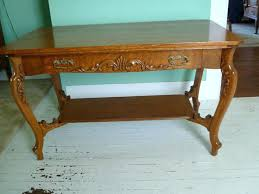 Historical Family Furniture Up For Sale Craigslist Craigslist Furniture Free Nj Craigslist Furniture Free Los