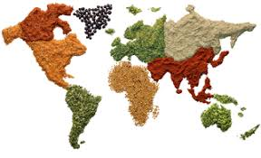 cuisine et voyage cuisine dans le monde arts et voyages