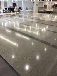 How Do I Clean Terrazzo Floors