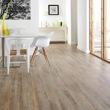 Nirvana Plus Laminate Flooring Delaware Bay Driftwood by Vgw81t Country Oak Dining Room Flooring Van Gogh Vinyl