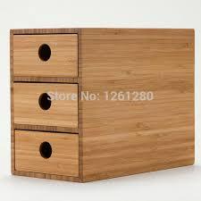 boite a tiroirs en bois livraison gratuite en bois armoire à outils cas tiroir de