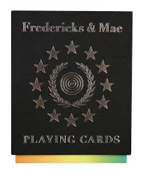 Fredericks & Mae Playing Cards: Fredericks And Mae ... Fredericks Of Hollywood Panties 3 Slickdealsnet Dr Original Arch Support Socks 1 Pair Plantar Fasciitis Large Coupons 30 Off At Smoke 51 Coupon Code Crayola Experience Easton Perfumania Codes September 2018 Deals Hollywood Promo Birthday Freebies Oregon Dual Stim Rabbit Vibrator Framebridge Discount Coupon Code Deal Ohanesplace Best Offering 50 Off On How To Make A Dorm Room Cooler