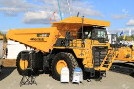 HYVINKAA, FINLAND - SEPTEMBER 11, 2015: Komatsu HD605 Rigid Dump ... Komatsu Hm400 Articulated Dump Truck Workshop Repair Service Hm4003 Tier 4 Interim Youtube Komatsu Hd465 Dump Truck Oloshka Pinterest Trucks And Trucks America Corp Rolls Out New Innovative Ielligent Ingrated Rigid Rubbertired Diesel Hd4658 Hyvinkaa Finland September 11 2015 Hd605 Rigid 7857 X2 African Ming Machines This Giant Autonomous Doesnt Have A Front Or Back 3d Model 930e Industrial Cgtrader 360 View Of 730e 2012 Hum3d Store