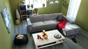 canapé d angle pour petit espace canape d angle pour petit espace dangle convertible socialfuzz me
