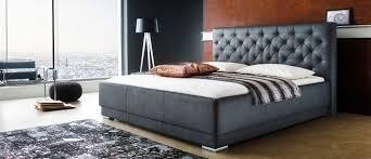 betten günstig kaufen möbel
