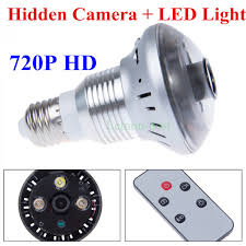 Cheap Motion Activated Video Camera Find Motion Activated Video