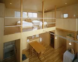 chambre en mezzanine conseils pour aménager une chambre en mezzanine