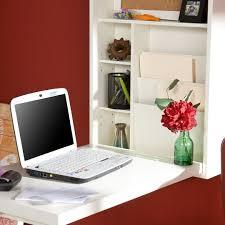 Wayfair Antique White Desk by Home Etc Floating Desk With Hutch Reviews Wayfair Uk Diy Storage