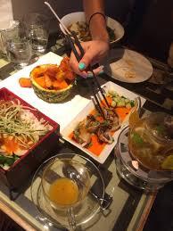 cuisine hongkongaise gastronomie du monde hong kong un paradis pour les gourmands