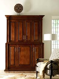 Media Armoire Cabinets Wardrobe Storage Media Cabinet Organizer ... Fniture Elegant Armoire For Inspiring Bedroom Cabinet Best 25 Kitchen Armoire Ideas On Pinterest For Converted To Bar Google Search Project 1146 Best Cabinet Images Auction Modern Art And Cabinets Wood Storage Material Design Media Wardrobe Organizer Computer With And Mini Desk Belham Living Swivel Cheval Mirror Jewelry Hayneedle How Paint Jen Joes Style Old World 2 Door