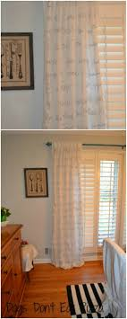 20 Elegant And Easy DIY Curtain Ideas To Dress Up Your Windows ... Curtain Design Ideas 2017 Android Apps On Google Play 40 Living Room Curtains Window Drapes For Rooms Curtain Ideas Blue Living Room Traing4greencom Interior The Home Unique And Special Bedroom Category Here Are Completely Relaxing Colors For Wonderful Short Treatments Sliding Glass Doors Ideas Tips Top Large Windows Best 64 Beautiful Near Me Custom Center Valley Pa Modern