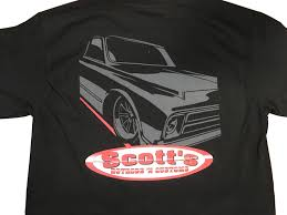 Scott's Hotrods T-Shirts – Scottshotrods Kids Recycle Truck Shirts Yeah T Shirt Mother Trucker Vintage Monster Grave Digger Dennis Anderson 20th Anniversary Life Shirts Gmc T Truck Men Trucking Snowbig Trucks And Tshirts Your Way 2018 2016 Jumping Beans Boys Clothes Blue Samson Racing Merchandise Toys Hats More Fdny Firefighter Patches Pins Rescue 1 Tee Farmtruck Classic Tshirt Wwwofarmtruckcom Diesel Power Products Make Great Again Allman Brothers Peach Mens Tshirt