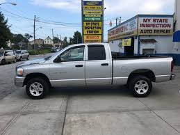 Used 2006 Dodge Ram 1500 Truck $7,990.00 2004 Used Dodge Ram 1500 Quad Cab Slt 47l V8 At Contact Us Ram For Sale Pre Owned 1999 Dodge 2500 4x4 Addison Cummins Diesel 5 Speed California Pickup Trucks 4x4s Nearby In Wv Pa And Md Sale Chilliwack Bc Oconnor Lovely Ponderay 2002 160 Wb 2005 Rumble Bee Limited Edition For Webe 2007 Big Horn Leveled Country Auto Group 2010 4x4 Quad Cab San Diego 2016 Rt Sport Truck Trucks Pinterest