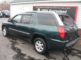 Photos Of A Used 2005 GMC Envoy XUV LOW MILES 4WD At Merrimack Auto ... 2010 Pontiac G8 Sport Truck Overview 2005 Gmc Envoy Xl Vs 2018 Gmc Look Hd Wallpapers Car Preview And Rumors 2008 Zulu Fox Photo Tested My Cheap Truck Tent Today Pinterest Tents Cheap Trucks 14 Fresh Cabin Air Filter Images Ddanceinfo Envoy Nelsdrums Sle Xuv Photos Informations Articles Bestcarmagcom Stock Alamy 2002 Dad Van Image Gallery Auto Auction Ended On Vin 1gkes16s256113228 Envoy Xl In Ga