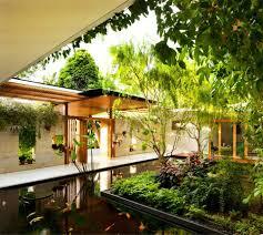 100 Guz Architects Posts Facebook