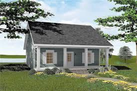 Farmhouse Houseplans Colors 2 Bedrm 992 Sq Ft Small House Plans House Plan 123 1042
