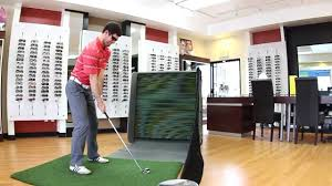 An Indoor Golf Hitting Practice Net, SwingBox, Revolutionary ... Golf Cages Practice Nets And Impact Panels Indoor Outdoor Net X10 Driving Traing Aid Black Baffle W Golf Range Wonderful Best 25 Practice Net Ideas On Pinterest Super Size By Links Choice Youtube Course Netting Images With Terrific Frame Corner Kit Build Your Own Cage Diy Vermont Custom Backyard Sports Image On Remarkable Reviews Buying Guide 2017 Pro Package The Return Amazing At Home The Rangegolf Real Feel Mats Amazoncom Izzo Giant Hitting