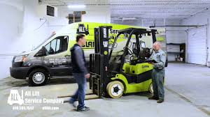 All Lift Service Co. Inc - Planned Maintenance - Internal Combustion ... Forklift Doosan Industrial Vehicle America Corp Midatlantic 4x4 Speed Auto Repair 7216 Ritchie Hwy Glen Liftow Limited Toyota Forklift Dealer Lift Truck Traing Atlantic Inc Light Inn Places Directory Fuel Csumption Efficiency Forklifts Preshift Inspection Youtube Gc 25 P5 For Sale Services Charlotte Nc Mccall Handling Company Emergency Towing And Recovery Home Facebook Rentals By Mid Equipment Ltd