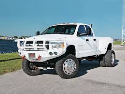 Earning A Living And Riding In Style - 2005 Dodge 3500 4x4 Photo ... Dodge 44 Trucks Bgcmassorg Used Lifted 1998 Ram 1500 Slt 4x4 Truck For Sale 39310a Hd Video 2005 Dodge Ram Hemi 4x4 Used Truck For Sale See 1973 Dodge Powerwagon W100 Club Cab Lifted Truck Mopar 2008 Dakota Review Ratings Specs Prices And Photos The Mtn Ops 1996 Cummins Diesel Drivgline 1985 Dw Regular Cab W350 For Sale Near Morrison Pinterest Rams 1947 Power Wagon 2017 Laramie 41336 1986 W150 Las Vegas 15 Pickup That Changed The World
