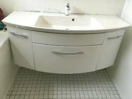 details zu badezimmer waschbecken velimo aus marmor nahe hamburg lüneburg