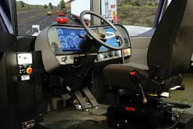 About Truck Driving Jobs | Time To Drive | Pinterest Truck Driver Traing Ga Best 2018 Blog Yuma Driving School Am I Too Old To Become A The Official Of Roadmaster Inst On Twitter Call Tdi Now At 800 8487364 To Should You Go Truck Driving School My Full Honest Review Tdi Richburg Sc Reviews Resource Wade Bland Returns Milton Youtube Schneider Ride Pride Visit Institute Intertional Gypsy June 2011 Dallas Tx Nettts New England Tractor Trailer Drivebigtrucks